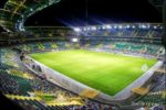 Sporting CP oferece bilhetes para o Clássico