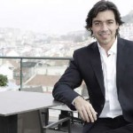 Entrevista Exclusiva a Miguel Guedes