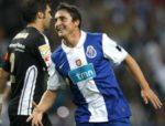 Cristian Rodriguez volta a ser associado ao Grêmio