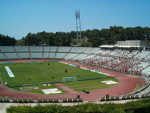 Antevisão: SportingCP vs Académica