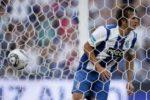 FCPorto quer descida de divisão do Marítimo