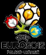 Quartos de Final: Inglaterra (2) 0-0 (4) Itália