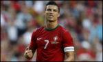 Qualificação Mundial 2018 | 10ª Jornada: Portugal vs Suiça
