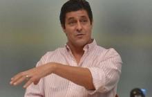 Entrevista Exclusiva a Fernando Mendes