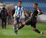 OFICIAL: Belluschi vendido ao Bursaspor