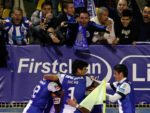 Liga Zon Sagres 12/13: Estoril 1-2 FCPorto