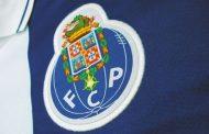 Comunicado do FC Porto sobre notícia do Correio da Manhã