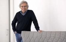 Entrevista Exclusiva a Júlio Machado Vaz