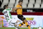 Liga Zon Sagres 12/13: Setúbal 2-1 SportingCP