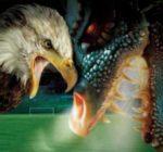 Confrontos entre apoiantes do Benfica e Porto