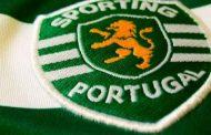 Equipa B do Sporting deixa a II Liga