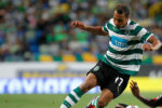 Liga Zon Sagres 12/13 Jornada 17: Rio Ave 2-1 SportingCP