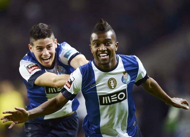 Declínio do FC Porto ligado ao fim dos TPO
