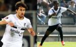 FCPorto contrata Tiago Rodrigues e Ricardo