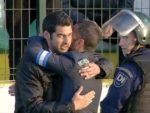 OFICIAL: Paulo Fonseca é treinador do FCPorto