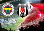 UEFA coloca Fenerbahçe no sorteio