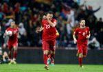 Mundial 2014 Qualificação: Portugal 3-0 Luxemburgo