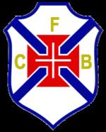Liga ZonSagres 9ªjornada: Belenenses 1-1 FC Porto