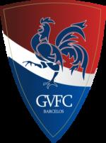 Liga ZonSagres 27ªjornada: Sporting CP 2-0 Gil Vicente