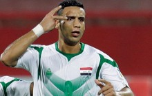 Jovens Promessas Internacionais: Ali Adnan