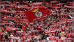 SL Benfica emite comunicado