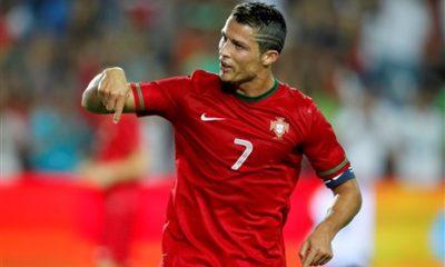 rp_Ronaldo.JPG