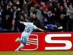 Manchester City é campeão Inglês 2013/14