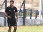 OFICIAL: Miguel Leal é o treinador do Moreirense