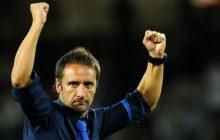 Vítor Pereira não evita descida do TSV Munique 1860