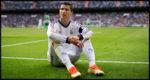 Cristiano Ronaldo vai parar duas semanas