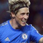 OFICIAL: Fernando Torres no AC Milan