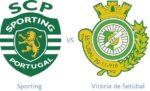 Liga Zon Sagres 14/15 Jornada 11: SportingCP vs V. Setúbal