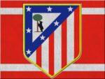 Atl. Madrid expulsa claque organizada Frente Atlético