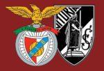 Liga NOS 17/18 | Jornada 28: SL Benfica vs Vit. Guimarães