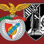 Liga NOS 17/18   Jornada 28: SL Benfica vs Vit. Guimarães