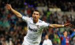 PSG tem proposta louca por Cristiano Ronaldo