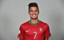 Jovens Promessas em Portugal: Raphael Guzzo