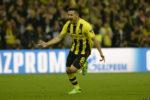 Médio troca Borussia por Bayern