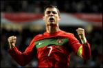 Cristiano Ronaldo a caminho do Brasil?