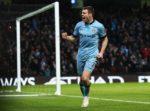 OFICIAL: James Milner assina pelo Liverpool