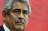 Caso dos Emails: Rejeitada providência cautelar do Benfica