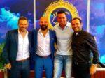 OFICIAL: Artur Moraes assina pelo Osmanlispor