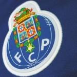 FC Porto repudia qualquer apoio a adepto que invadiu relvado