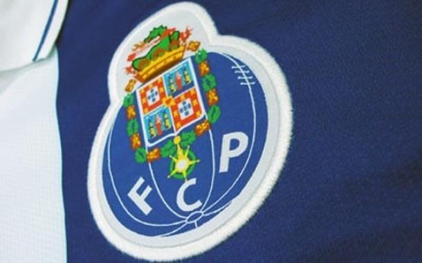 FC Porto emite comunicado