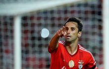 Jonas elogia FC Porto
