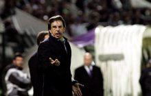 OFICIAL: Moreirense e Manuel Machado acertam rescisão