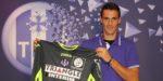 OFICIAL: Mauro Goiceochea assina pelo Toulouse