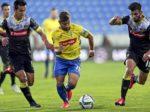 OFICIAL: Tozé assina pelo Vitória de Guimarães