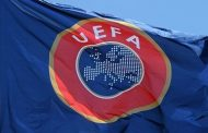 TAS autoriza clube a participar em competições europeias