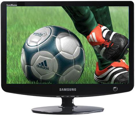 Ver Futebol Online